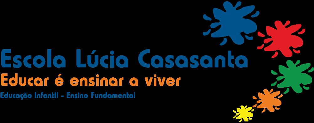 logo_elcs