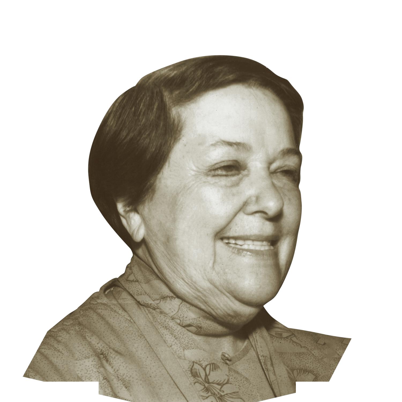 Lúcia Casassanta